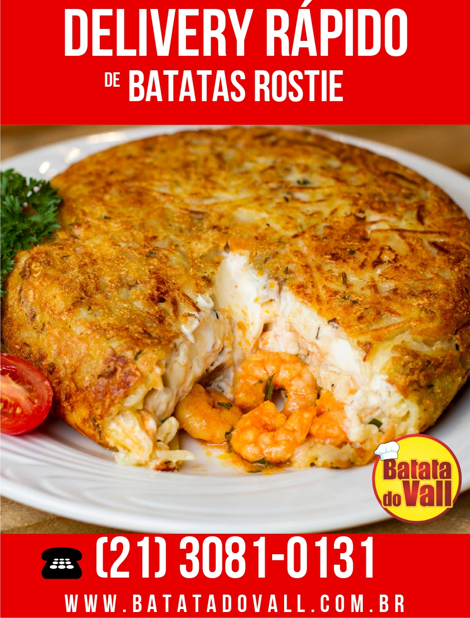 Batata do Vall_maio
