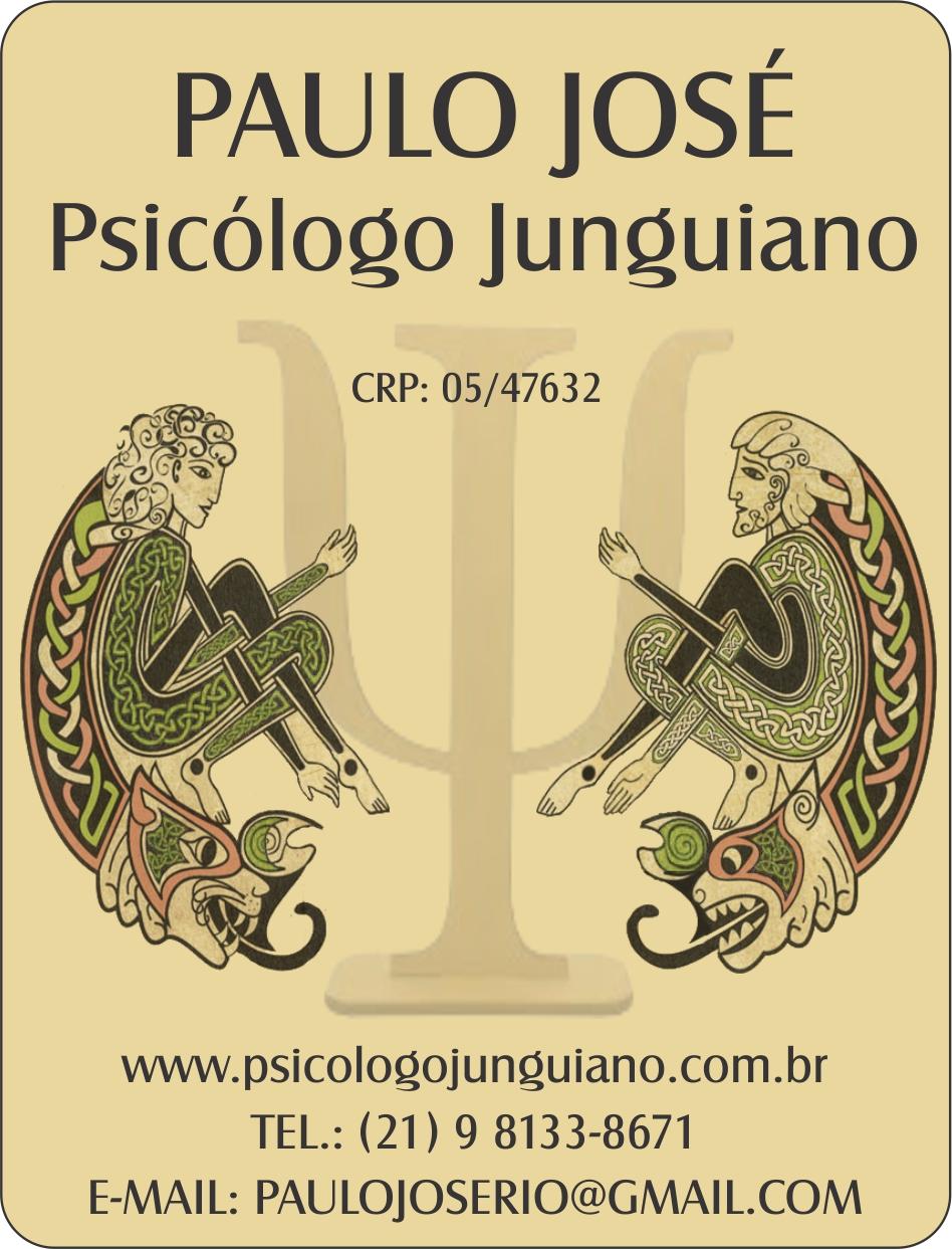 Psicologo Junquiano Paulo