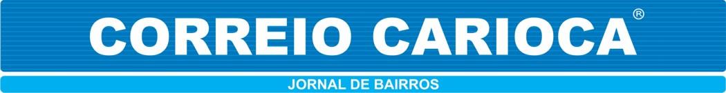 Correio Carioca – Das Zonas Norte (Tijuca – Vila Isabel – Grajaú – Andaraí) e Sul (Botafogo – Urca – Humaitá) do Rio de Janeiro